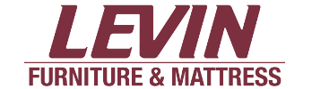Levin Furniture and Mattress