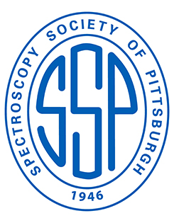 Spectroscopy Society of Pittsburgh Logo