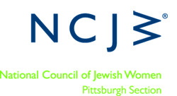 The National Council of Jewish Women (NCJW)