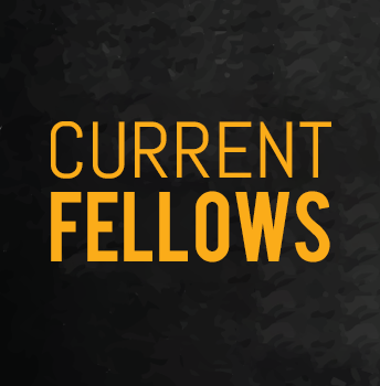 Current Fellows