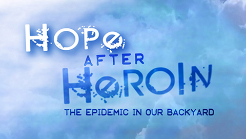 Hope After Heroin